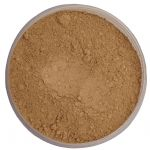 PURE MAGIC SUNNY SAFFRON MINERAL FOUNDATION FULL COVER